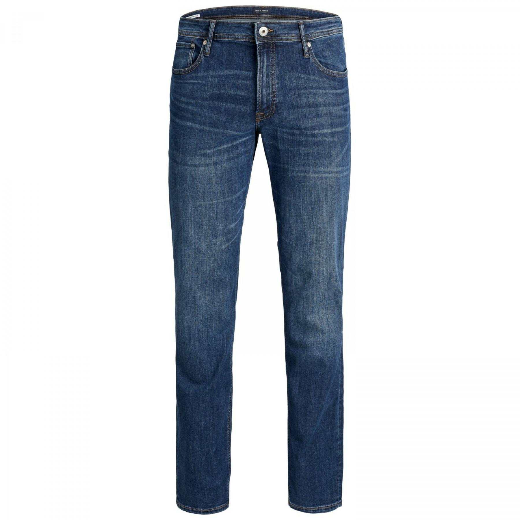 Jeans Jack & Jones Tim Original 814