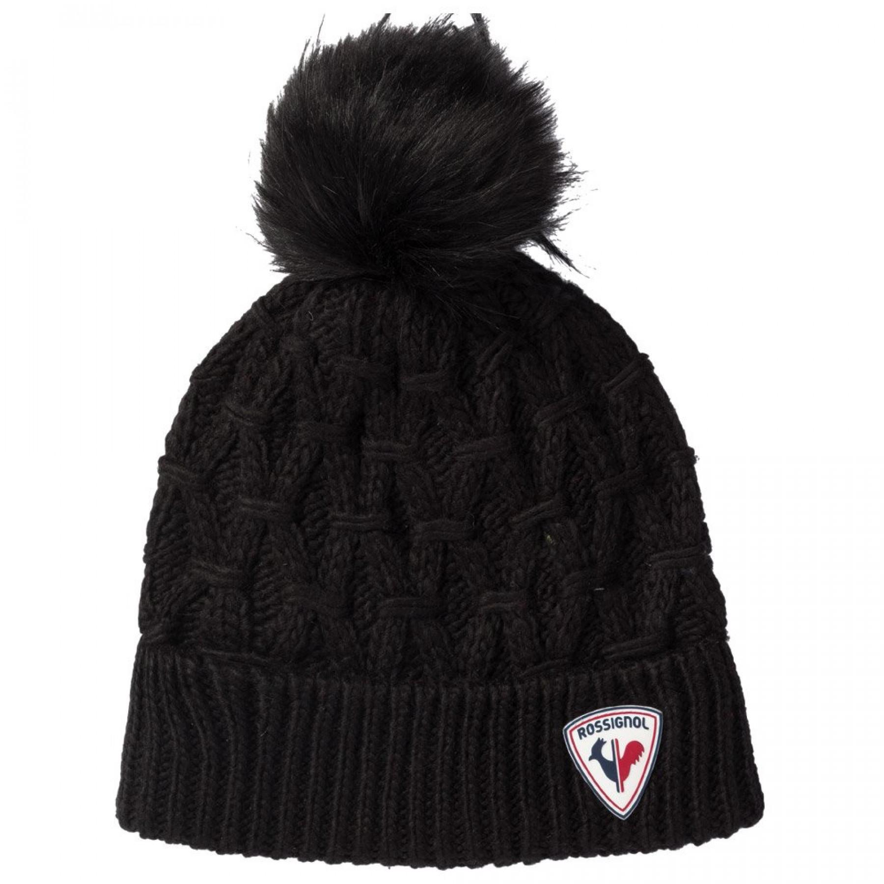 Cappello da donna Rossignol L3 Yuna