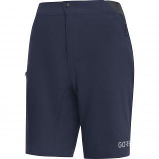 Pantaloncini da donna Gore R5 [Dimensione 36]