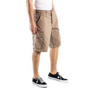 Pantaloncini Cargo Reell New [Dimensione 31]