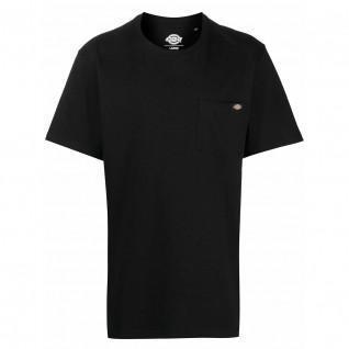 T-shirt Dickies Porterdale [Dimensione M]