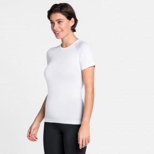 Maglietta da donna Odlo Technique Performance Light [Dimensione XS]