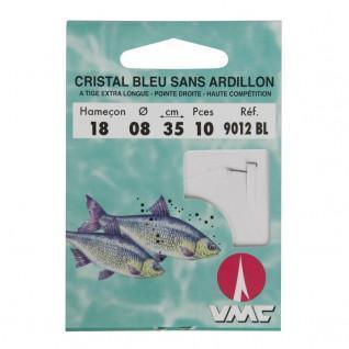 Amo WaterQueen C.BL SA9012BL [Dimensione 16/12]