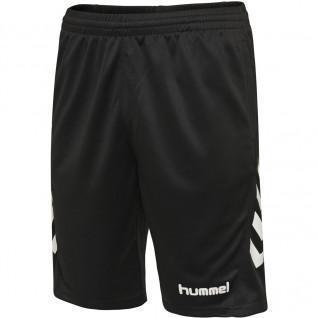 Pantaloncini Hummel hmlPROMO [Dimensione M]