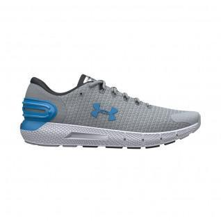 Scarpe running Under Armour Charged Rogue2.5 Reflect [Dimensione 45]