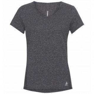 Maglietta donna Odlo Lou Linencool [Dimensione S]