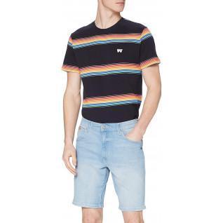 Pantaloncini Wrangler Texas [Dimensione 31]