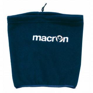 Set di 5 collane Macron Anvik [Dimensione XL]