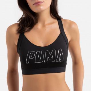 Reggiseno da donna Puma train [Dimensione L]