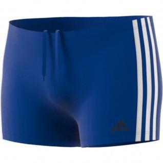 Costume da bagno adidas 3-Stripes [Dimensione 1]