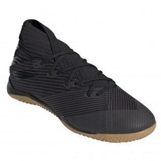 Scarpe adidas Nemeziz 19.3 IC [Dimensione 391/3]