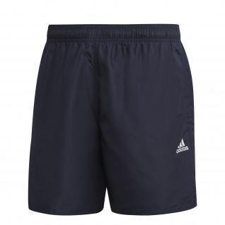 Pantaloncini da bagno CLX Solid [Dimensione 40]
