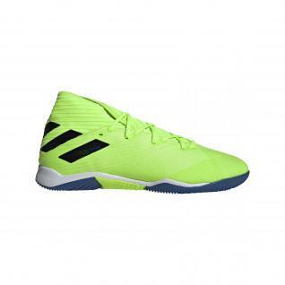 Scarpe adidas Nemeziz 19.3 - Indoor [Dimensione 44]