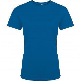 T-Shirt donna maniche corte Proact Sport [Dimensione M]