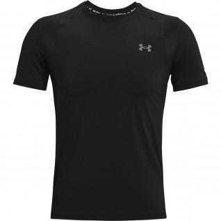 T-shirt Under Armour iso-chill run [Dimensione S]
