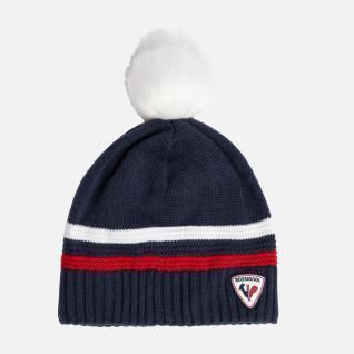 Cappello da donna Rossignol L3 Jily