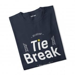 T-shirt Tie Break [Dimensione S]