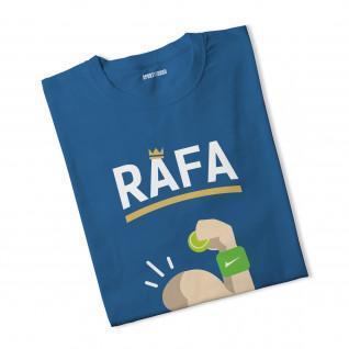 T-shirt ragazzo Rafa [Dimensione 3/4anni]